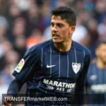 NAPOLI - 3-fold PL competition on Pablo FORNALS