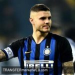 NAPOLI - Shock offer submitted to Mauro ICARDI