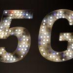 Apple, Qualcomm wave 5G flag in bid for US help indispute