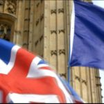 UK MPs to debate alternatives to Theresa May's plan