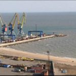 Ukraine economic hub crippled after over four years of war