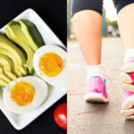 Diet or Exercise? What is more important for weight loss?