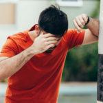 Can fainting spells be life-threatening?