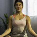 Feel tired and exhausted? Do this for 10 minutes, every day!