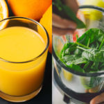 Juicing vs. blending: Which is better for weight loss?