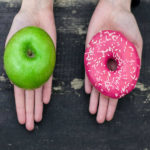 Cheat meals help in weight loss, claims a study