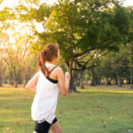 WHY and HOW LONG you should run for weight loss!