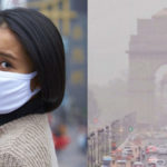 Delhi is the most polluted capital in the world, finds a study