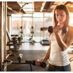 Weight Loss: Things NO ONE told me about switching to morning workouts