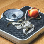 Weight loss can keep Type 2 diabetes at bay for two years