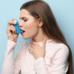 Vitamin D may help control asthma: Study