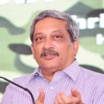 Manohar Parrikar succumbs to pancreatic cancer; all you need to know about the condition