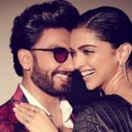 Ranveer Singh's gift to Deepika Padukone might make you say eeww!