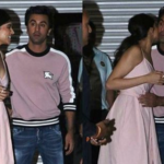 Deepika Padukone and Ranbir Kapoor are the coolest ex-partners ever. Here's the proof! ►