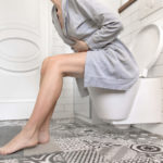 Revealed: How many times should one poop in a day?