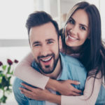 6 relationship trends that are taking us by surprise