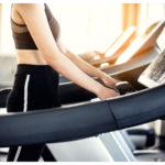 Weight loss: What is the fat burning zone?
