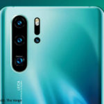 Huawei posts key P30 Pro smartphone features on its own website before the launch