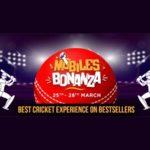 Mobiles Bonanza sale on Flipkart: Discounts on Realme 3, Redmi Go, Samsung Galaxy A50 and more