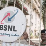 BSNL rolls out two new plans for cricket lovers   Gadgets Now