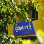 Flipkart has $60-100 million to back early-stage firms   Walmart   Gadgets Now