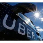 Uber may acquire this rival firm for $3 billion early this week
