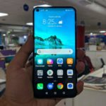 Honor View 20, Honor 8X, Honor Play and other Honor smartphones available at discount up to Rs 7,000 on Amazon