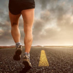 Your essential guide to running for weight loss