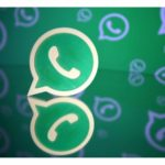 WhatsApp may tell users the number of times a post was forwarded