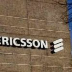 Ericsson moves Supreme Court to end insolvency case