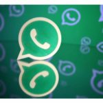 WhatsApp Business beta for iOS to get this 'Android feature'