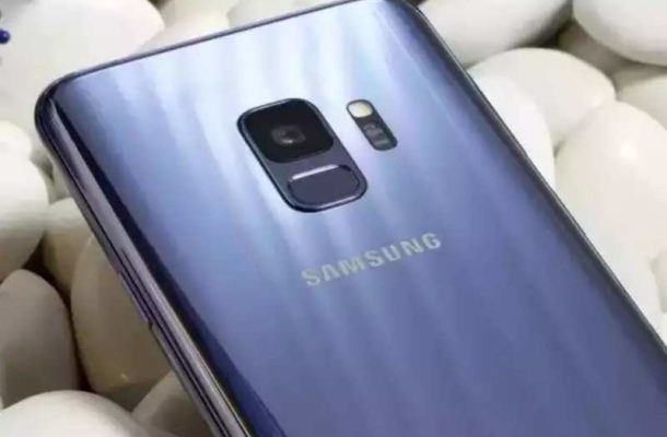 Samsung smartphone users in India, here's 'good news' for you