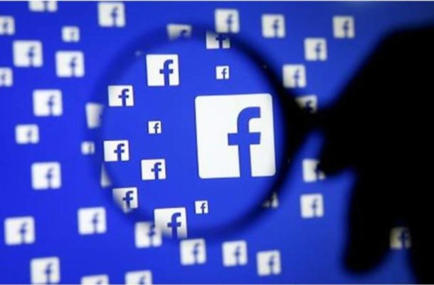 Facebook hiring experts for blockchain applications and cryptocurrency