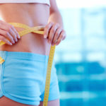 Weight loss: Lose weight by Marie Kondoing your kitchen