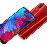 Xiaomi Redmi Note 7 and Note 7 Pro sale today on Flipkart at 12pm