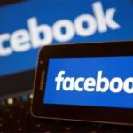 Facebook tools: Facebook launches tools to boost election engagement | Gadgets Now