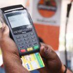 Visa launches EMI platform for debit cards
