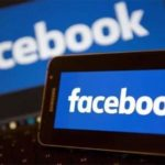 Facebook launches India Innovation Accelerator programme