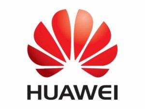 Huawei aiming at 10% premium smartphone share in India