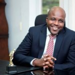 Ghana needs a vibrant investment banking industry – Databank boss