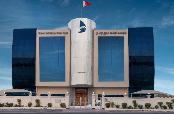 Bahrain attracts foreign workers, international recognition for good working conditions