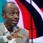Disbanding Vigilante Groups: NDC wants NPC to choose venue for the meeting