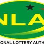 NLA dismisses lotto agents' claims