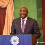 When you manage the economy with text books, exchange rate will expose you – Kwaku Asafo Agyei