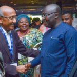 Gov't firms up deals for Agric mechanization, Yendi Water Projects