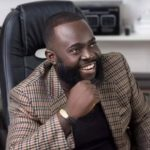 I haven't had s£x for 3 years - OJ Black