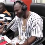 VIDEO: 'I Knew Nana Addo would fail from the day he said he was in hurry' – Prophet Badu Kobi