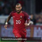 TORONTO FC - No deal with Besiktas veteran QUARESMA