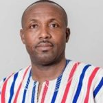 NPP to elect new regional officers