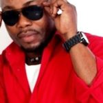 I'm not doing more songs because of Daddy Lumba — Dada KD reveals